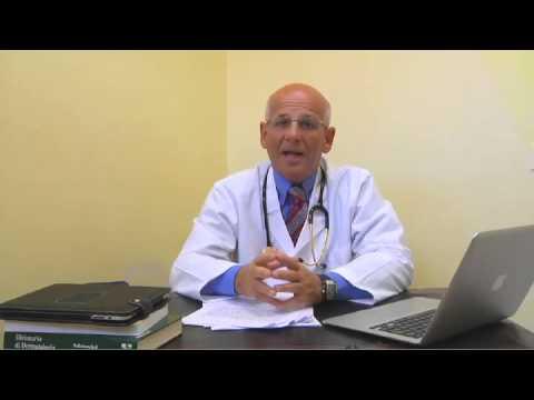 Centro di chirurgia vascolare policlinic 14