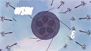 Rita Ora - Let You Love Me (Möwe Remix) [Lyrics Video]