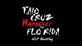 Girls With Hangovers (Taio Cruz vs David Guetta)