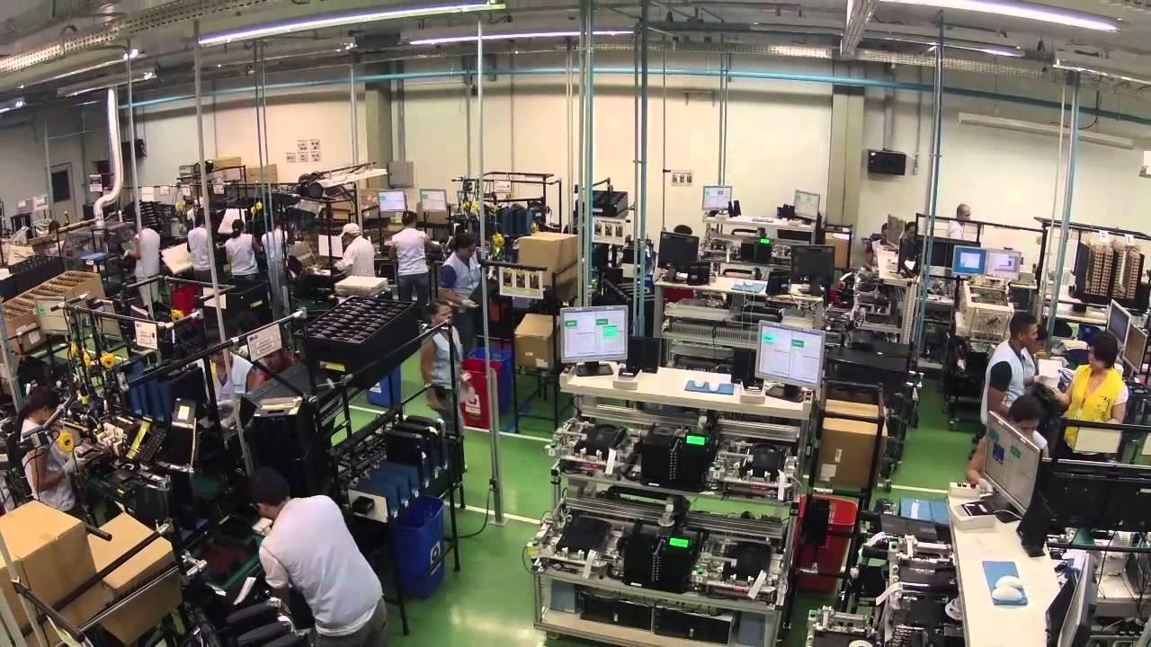 PlayStation 3 Fabricado no Brasil e Novos Jogos Localizados em Português