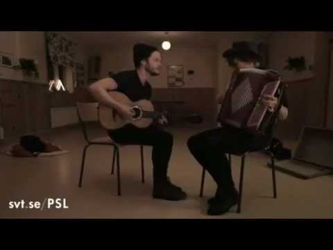 The Tallest Man On Earth Idiot Wind Working Titles Chords