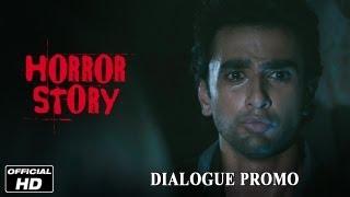 Hum sabko maar dalegi woh! - Dialogue Promo 3 - Horror Story