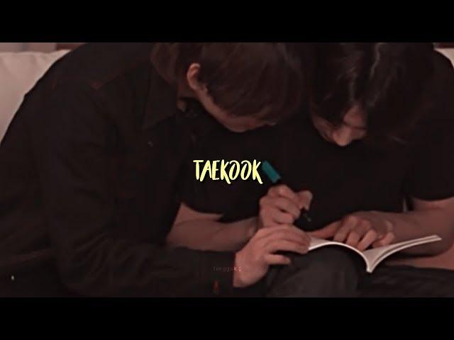 Taekook cute & hidden moments + is Jungkook Jealous of Minho?