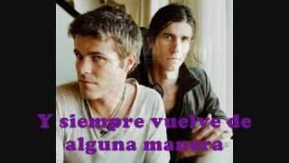 3OH!3 - Deja Vu (En Español)