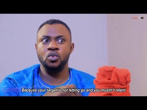 Oju Olorun 2 Latest Yoruba Movie 2018 Drama Starring Odunlade Adekola   Olaiya Igwe