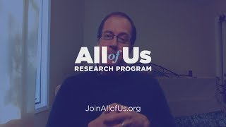 Thumbnail for Program Update: All of Us Research Genomic Update (2018)