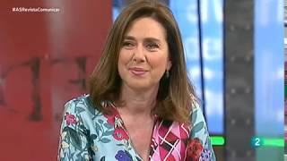 Entrevista a Amor Pérez, Mª Soledad Ramírez, y a Francisco García Peñalvo