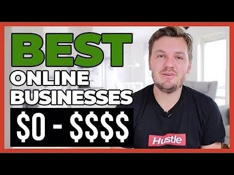 , title : '💰💰 Best Online Business To Start In 2021 For Beginners (WITH NO MONEY) 💰💰
