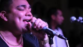 Con La Misma Moneda - Josimar y su Yambú ( VIDEO OFICIAL )