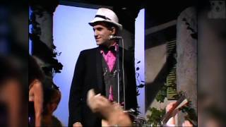 Joe Dolce - Shaddup You Face