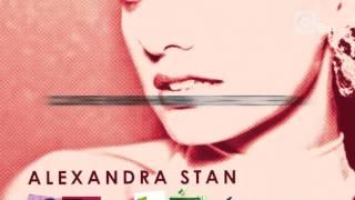 ALEXANDRA STAN - Cliche (Hush Hush) Remixes