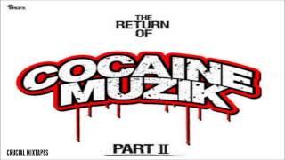 Yo Gotti - Oh Well [The Return Of Cocaine Muzik Part 2] [2015] + DOWNLOAD