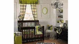 Pictures For Babies Room