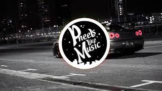 Cracks (Flux Pavilion Remix) - Freestylers, Belle Humble