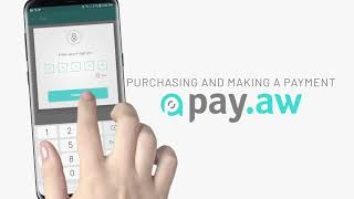 Purchasing and making payments