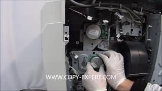 mp4000 sc350 - Kênh video giải trí dành cho thiếu nhi - KidsClip Net