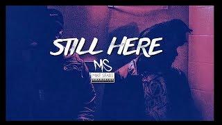 """[FREE DL] Bryson Tiller x Weeknd type beat """"Still Here"""" prod by @MikeRobSears"""