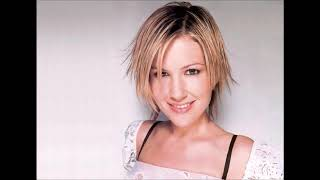 Dido - Day Before We Went To War