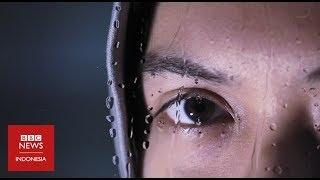 Menelusuri dugaan pelecehan seksual di UIN Bandung - BBC NewsIndonesia
