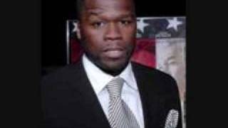 50 CENT-DO YOU THINK ABOUT ME