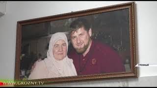 Фейковые новости о Чечне давно стали обычной практикой для некоторых СМИ.