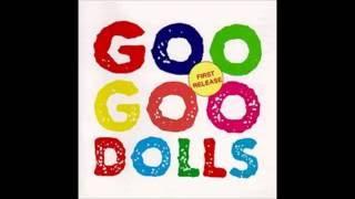 Goo Goo Dolls - Don't Beat My Ass (With A Baseball Bat)