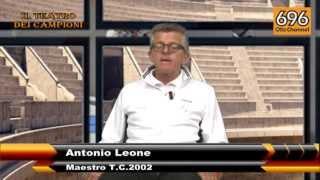 il-tc-2002-ospite-a-il-teatro-dei-campioni
