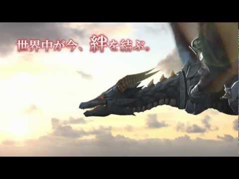 Video of バディモンスター
