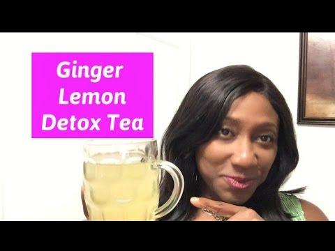 Mawalan ng Timbang sa itlog at green tea