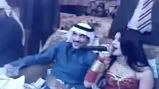 Любовь в арабских имиратах