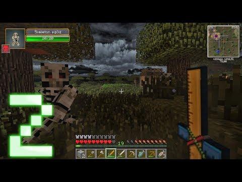 Minecraft Pixel Gun Edition - Gameplay Walkthrough Part 2