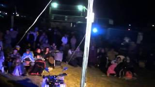 preview picture of video 'Los Orilleros - Pida Patrón'