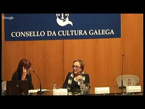Entrevista a Mary Quintero
