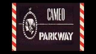 Dee Dee Sharps - Seven Day Weekend (CAMEO 1963)