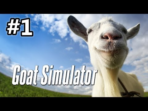 Sims 3 Sex Posizioni scaricare