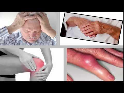 Гипертония и лп
