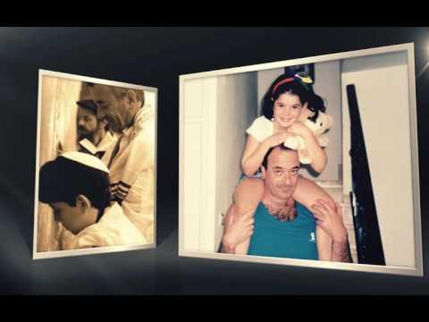 Israel Media Video 2015
