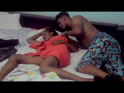Every Man Wants $ex Before Marriage! Ghanaian Girls Cry Out on like play like play