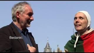 Elfia 2005 - Alan Lee - Designer Lord Of The Rings And Hobbit Films