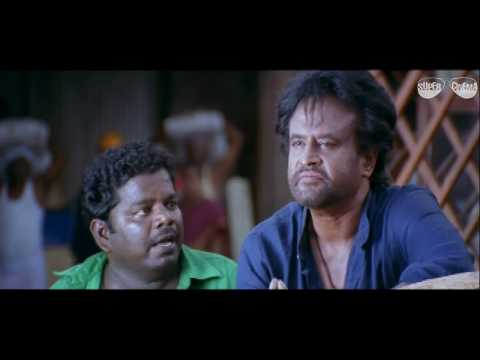 Rajyama Illai Emaiyama - Letest Tamil Video Song || Rajinikanth, Jayachandran || Full Song HD