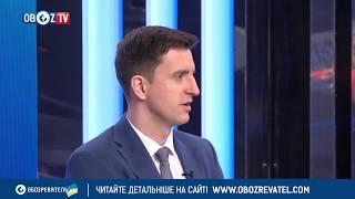 """Выборы Путина: страшилки о """"протестах радикалов"""" в Украине"""