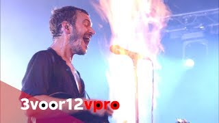 Editors   Live At Lowlands 2017