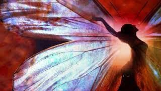 Atmos - Live - TREEBAL - Spacehall 2017 ᴴᴰ