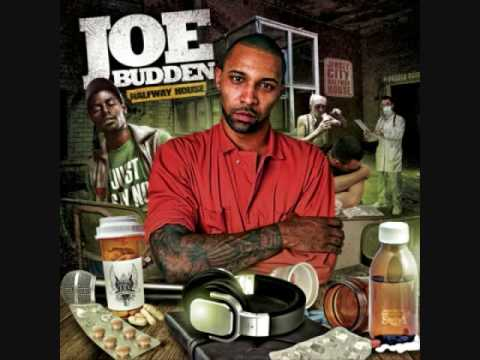 Joe Budden - Under the Sun (Instrumental)