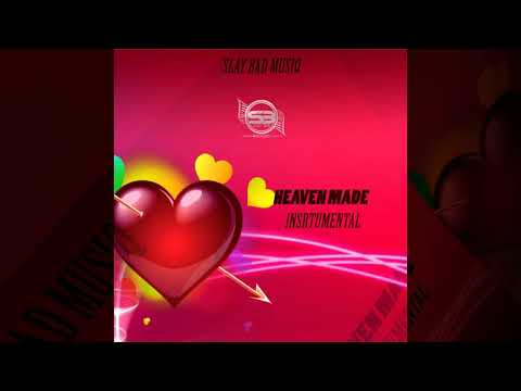 Download Dancehall Riddim Instrumental 2019 Heaven Made May