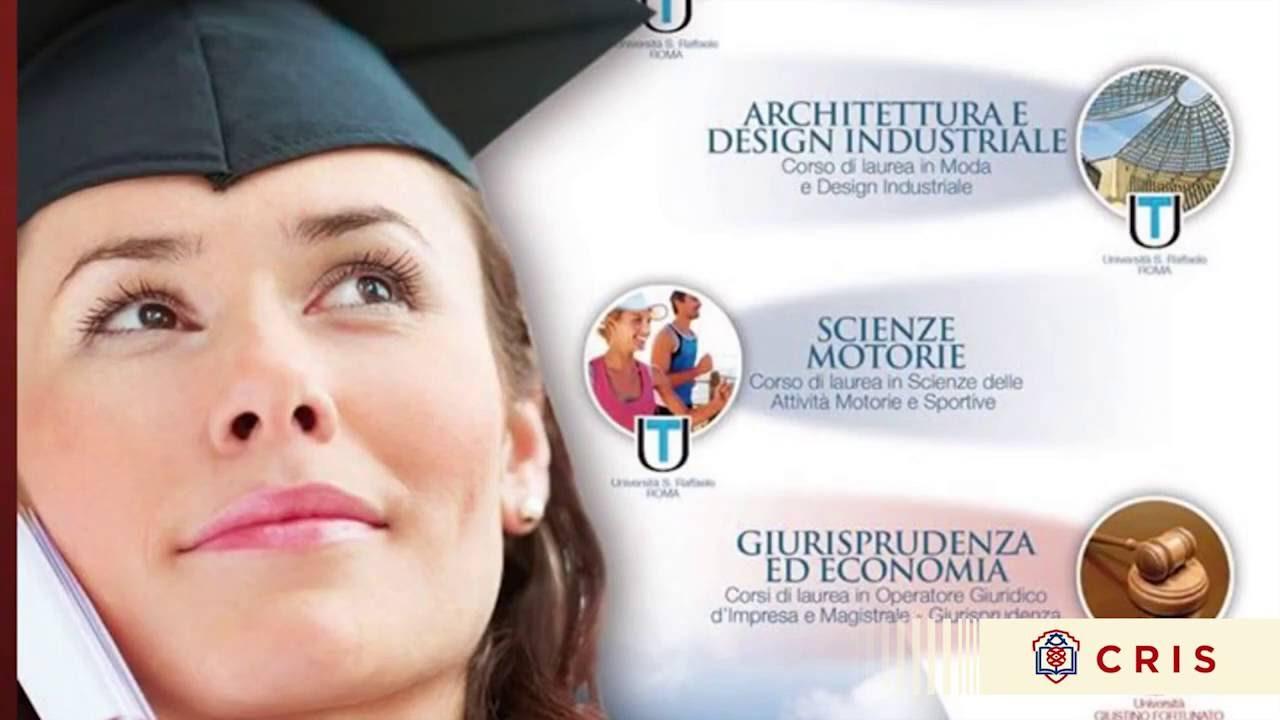 Happy CRIS Inaugurazione Anno Accademico 2015/2016