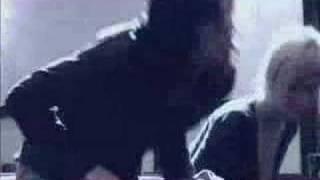 Video Imodium - Hlavou