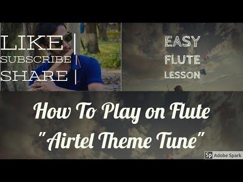 Krishna flute• ~ringtone  tune-for~mobile все видео по тэгу на