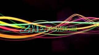 Pasko Sa Pinas - Yeng Constantino ( zHeFskie Mix )