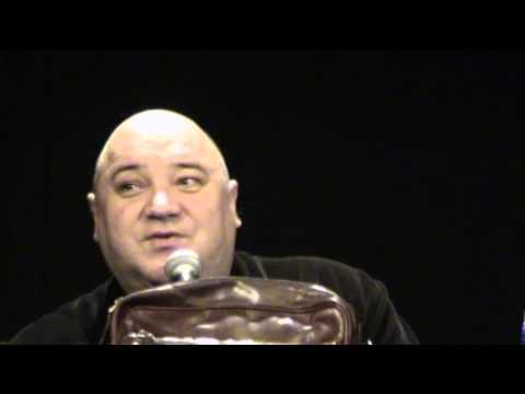 Батюшков амулеты и талисманы практическая магия рун